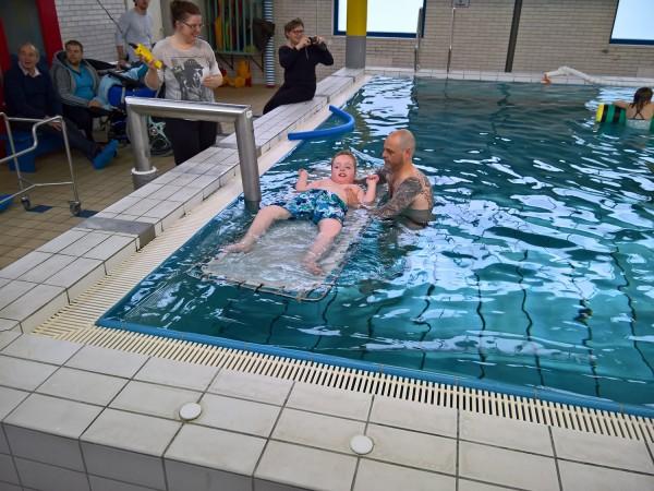zwembad-tillift2.jpg