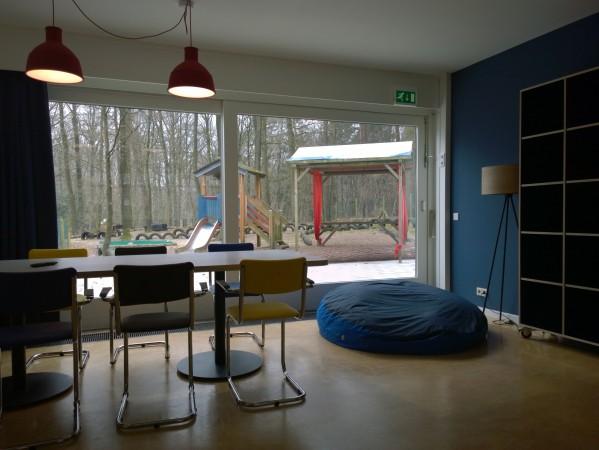 sleepingBeauty-kamer-tuinzicht1