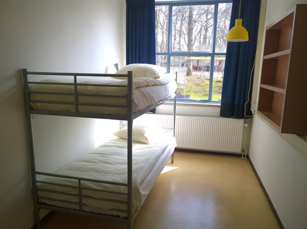 WA-slaapkamer4.jpg