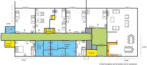 SG-plattegrond.png