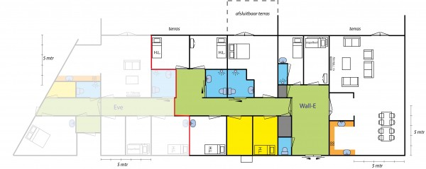 06-walle-plattegrond.png