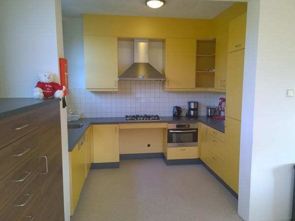 WA-keuken1.jpg