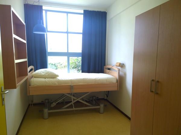 WA-slaapkamer5.jpg