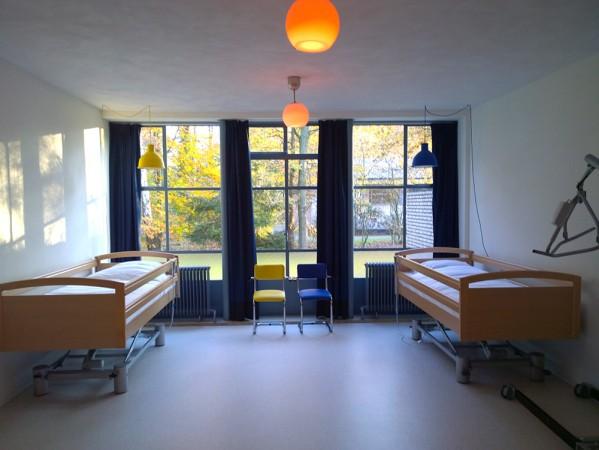WA-slaapkamer1.jpg