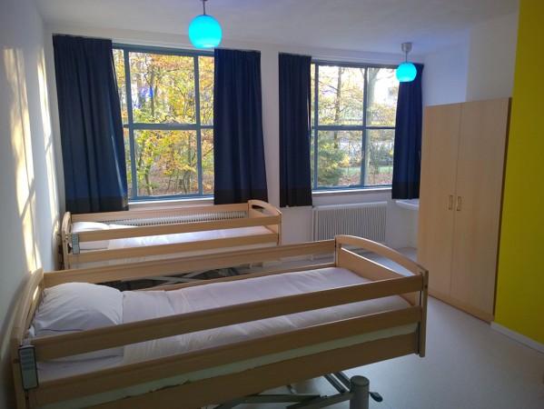 WA-slaapkamer3.jpg