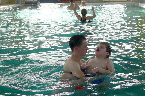 zwembad-dylan.jpg