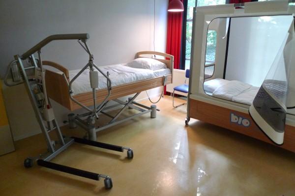 2014Nemo-slaapkamer3.jpg