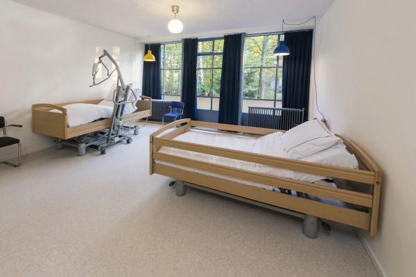 2014Nemo-slaapkamer.jpg